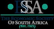 ESSA-Logo3